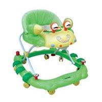 Ходунки детские – первое средство передвижения Вашего малыша