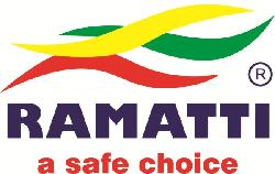 Ramatti