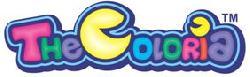 The Coloria