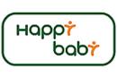 Обновление ассортимента Happy Baby!