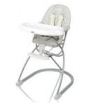 Основные направления разработки новых моделей стульчиков для кормления